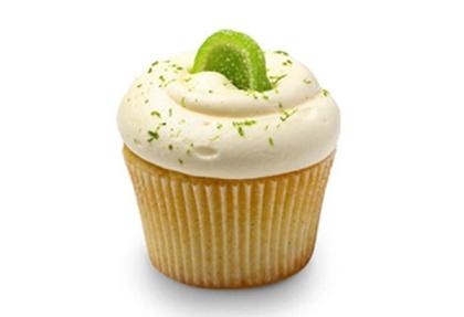 20101103-tows-dc-cupcakes-key-lime-600x411