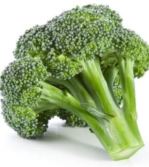 Healty-Green-Broccoli-green-34594037-446-500