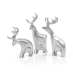 3-piece-dasher-mini-reindeer-figurine-set.jpg