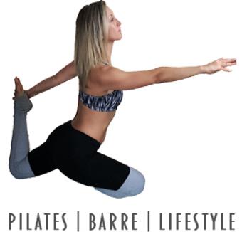 Deelarenti Pilates